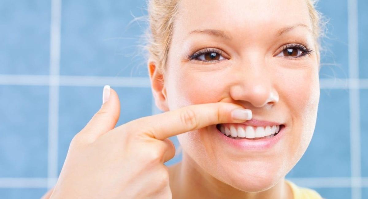 Gummy Smile Treatment in Blackburn