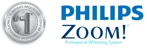 Philips Zoom Whitening Melbourne