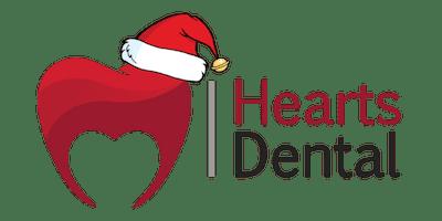 Blackburn Dental Clinic Open for Christmas Period