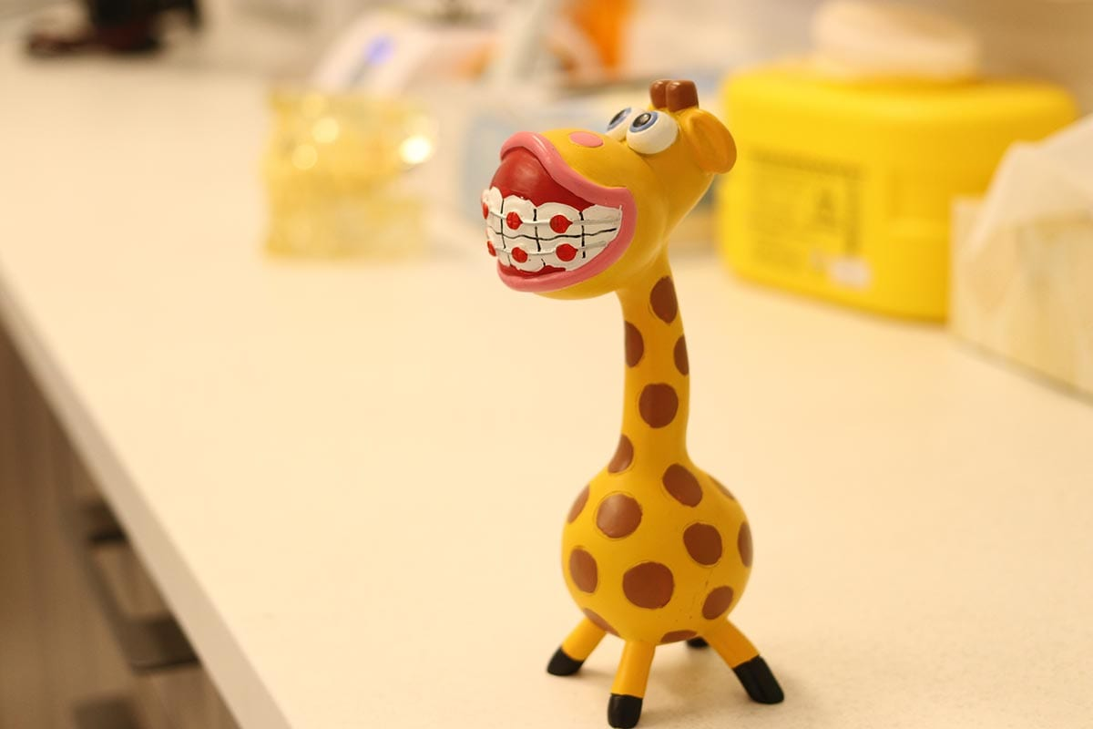 hearts-dental-practice-interior-decor-smiling-giraffe