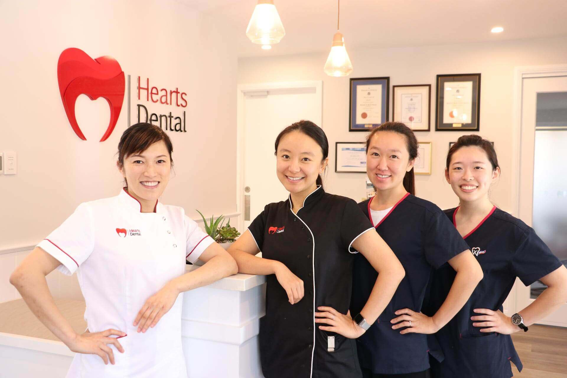 team-photo-about-hearts-dental-banner