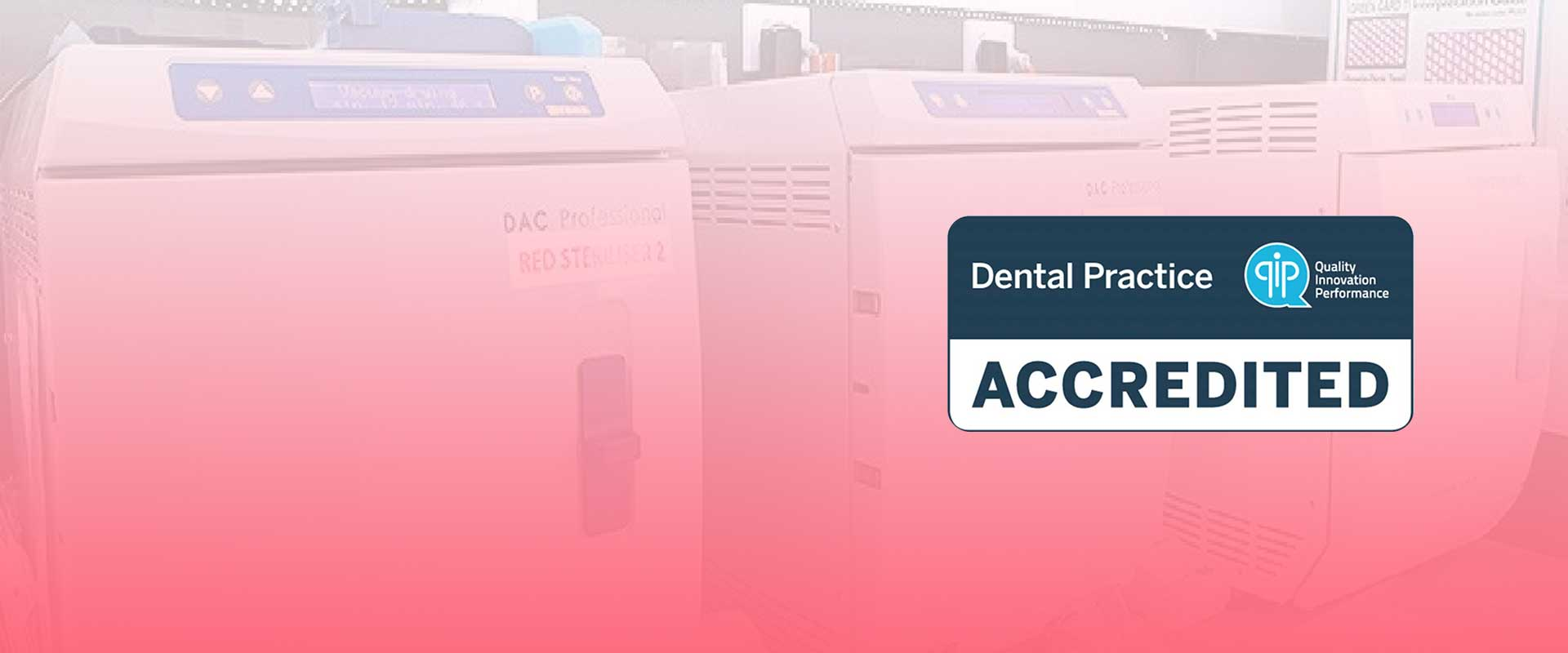QIP-Accredited-Hearts-Dental-2