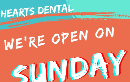 Open Sunday Blackburn Melbourne Dentist